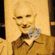 """Ettore Majorana, scomparso nel 1938. """"Nel 1959 era vivo e in Venezuela"""" 2"""