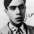"""Ettore Majorana, scomparso nel 1938. """"Nel 1959 era vivo e in Venezuela"""" 3"""