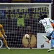 Europa League, la diretta 7
