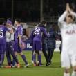 Europa League, la diretta 8