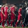 Europa League, la diretta 9