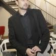 Hervé Falciani accusa Vaticano: Fermò indagini su lista, Svizzera collaborava 3