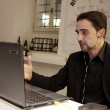 Hervé Falciani accusa Vaticano: Fermò indagini su lista, Svizzera collaborava 4