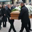 Michele Ferrero, Alba si ferma per funerali14