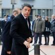 Michele Ferrero, Alba si ferma per funerali11