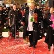 Festival di Sanremo 2015, FOTO: i 20 big in gara sulla passerella dell'Ariston