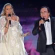 Festival di Sanremo 2015: tutte le FOTO della prima serata