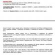 Festival di Sanremo 2015, regolamento: televoto, giuria esperti e giuria demoscopica