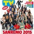 Festival di Sanremo 2015, prima serata: i big, gli ospiti, i giovani, i comici