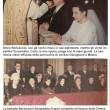 Berlusconi a 29 anni quando non era ricco. FOTO matrimonio con Carla Dall'Oglio07