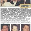 Berlusconi a 29 anni quando non era ricco. FOTO matrimonio con Carla Dall'Oglio04