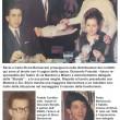 Berlusconi a 29 anni quando non era ricco. FOTO matrimonio con Carla Dall'Oglio03