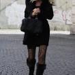 Monica Scattini, amici e colleghi ai funerali: Verdone, Pannofino, Brunetti11