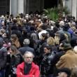 Monica Scattini, amici e colleghi ai funerali: Verdone, Pannofino, Brunetti21