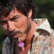 Alessandro Gassman compie 50 anni tra fascino, talento e impegno sociale4