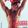 Alessandro Gassman compie 50 anni tra fascino, talento e impegno sociale15