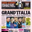 gazzetta_dello_sport9