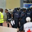 Ghana-Guinea Equatoriale, scontri e violenza in Coppa d'Africa FOTO03
