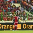Ghana-Guinea Equatoriale, scontri e violenza in Coppa d'Africa FOTO05