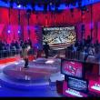 Massimo Giletti litiga con Mario Capanna e scaraventa libro a terra04