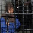 Isis brucia vivo pilota, vendetta Giordania: Sajida al-Rishawi giustiziata02