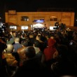 Isis brucia vivo pilota, vendetta Giordania: Sajida al-Rishawi giustiziata4
