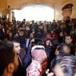 Isis brucia vivo pilota, vendetta Giordania: Sajida al-Rishawi giustiziata03