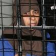 Isis brucia vivo pilota, vendetta Giordania: Sajida al-Rishawi giustiziata01\