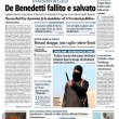 giornale19