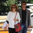 Valerio Golino e Riccardo Scamarcio si sposano. Le pubblicazioni ad Andria FOTO 4