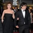 Valerio Golino e Riccardo Scamarcio si sposano. Le pubblicazioni ad Andria FOTO 9
