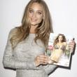 Sport Illustrated, la modella curvy Ashley Graham, Irina Shayk al party di New York02