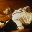 Cinema hot: le 10 scene più sexy di sempre
