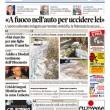 ilcentro_pescara6