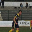 Ischia-Aversa 1-2: FOTO. Highlights su Blitz con Sportube.tv, ecco come vederli