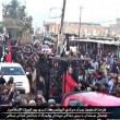 """Isis, nuove minacce Italia: """"No guerra o vostro sangue colorerà Mediterraneo""""03"""