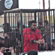 """Isis, nuove minacce Italia: """"No guerra o vostro sangue colorerà Mediterraneo""""06"""