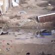 """Isis risponde ad American Sniper: """"Ecco il nostro migliore cecchino"""""""