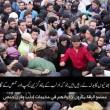 Isis, tre soldati siriani picchiati a morte dalla folla. Nuovo video