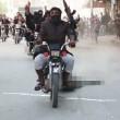 Isis, tre soldati siriani picchiati a morte dalla folla. Nuovo video 8