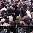 Isis, tre soldati siriani picchiati a morte dalla folla. Nuovo video 3