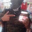 """Isis """"usa Nutella e gattini per reclutare donne"""": la tesi di Costello (Cnn)"""