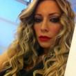 """Uomini e donne, Karina Cascella torna: """"Troppo scollata? Me ne frego"""" FOTO 8"""