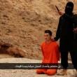 "Isis, Kenji Goto decapitato. Boia John: ""Incubo Giappone iniziato"" FOTO-VIDEO 2"