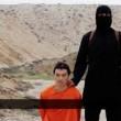 "Isis, Kenji Goto decapitato. Boia John: ""Incubo Giappone iniziato"" FOTO-VIDEO 3"