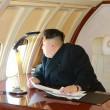 Kim Jong-Un, nuove foto03