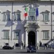 Sergio Mattarella, Lancia Flaminia per andare al Quirinale FOTO4