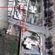 Isis, video pilota giordano girato qua FOTO: vicino ad Eufrate