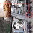 Isis, video pilota giordano girato qua FOTO: vicino ad Eufrate 2