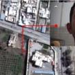 Isis, video pilota giordano girato qua FOTO: vicino ad Eufrate 4